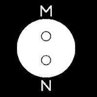 LOGO MOON GIN MOONFIELD FESTIVAL