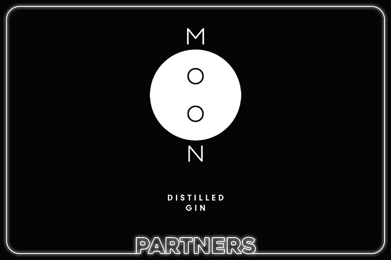 DISCOVER PARTNERS MOONFIELD FESTIVAL