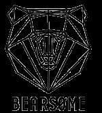 LOGO BEARSOME MOONFIELD FESTIVAL