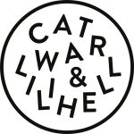 LOGO CATWAR LILIHELL MOONFIELD FESTIVAL