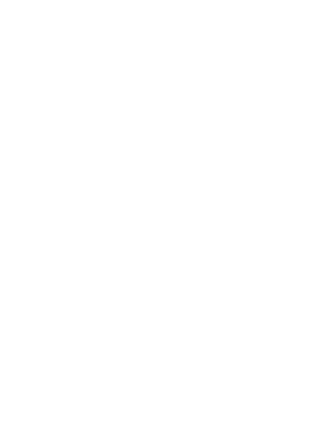 MOONFIELD FESTIVAL PARTNER LOGO ASSURAZ
