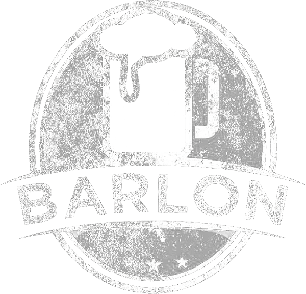 MOONFIELD FESTIVAL PARTNERS LOGO BARLON