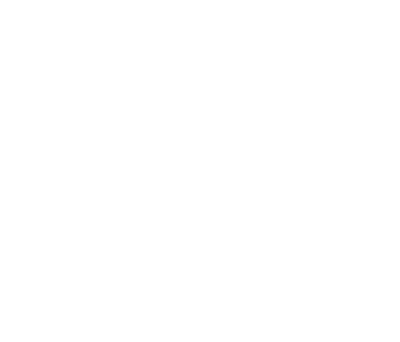 MOONFIELD FESTIVAL PARTNERS LOGO CRISTAL