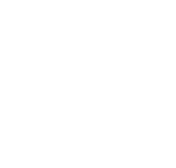 MOONFIELD FESTIVAL PARTNERS LOGO MILO PRESS