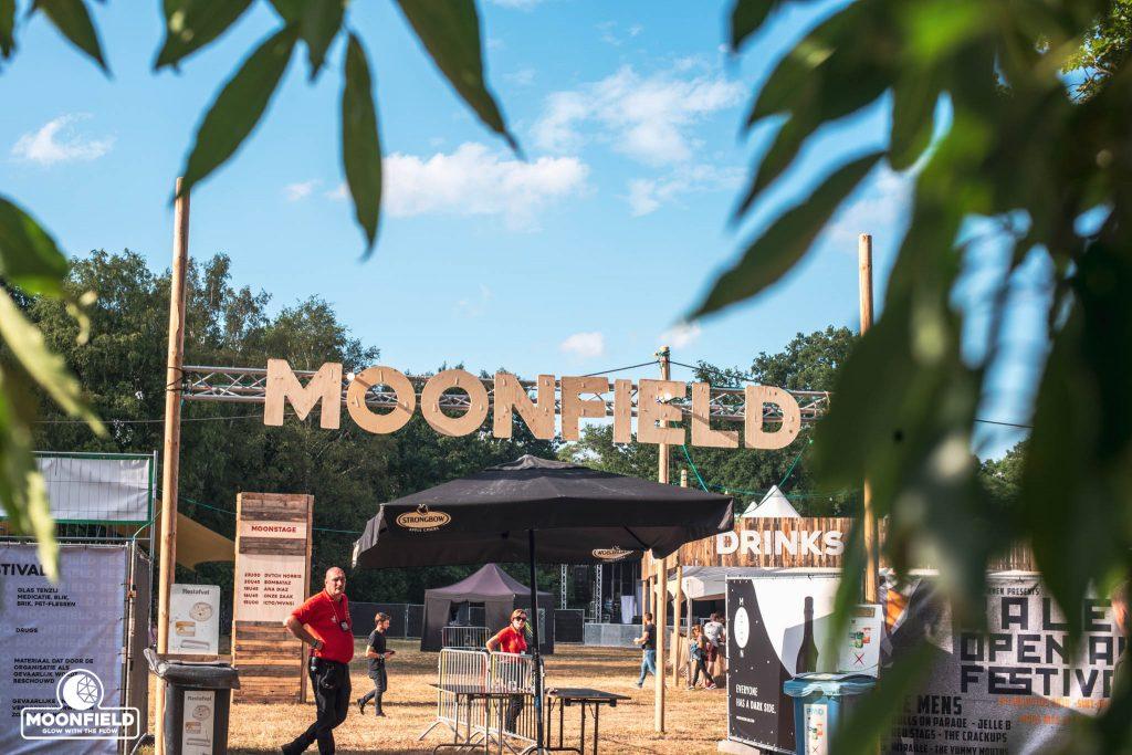 Moonfield-3