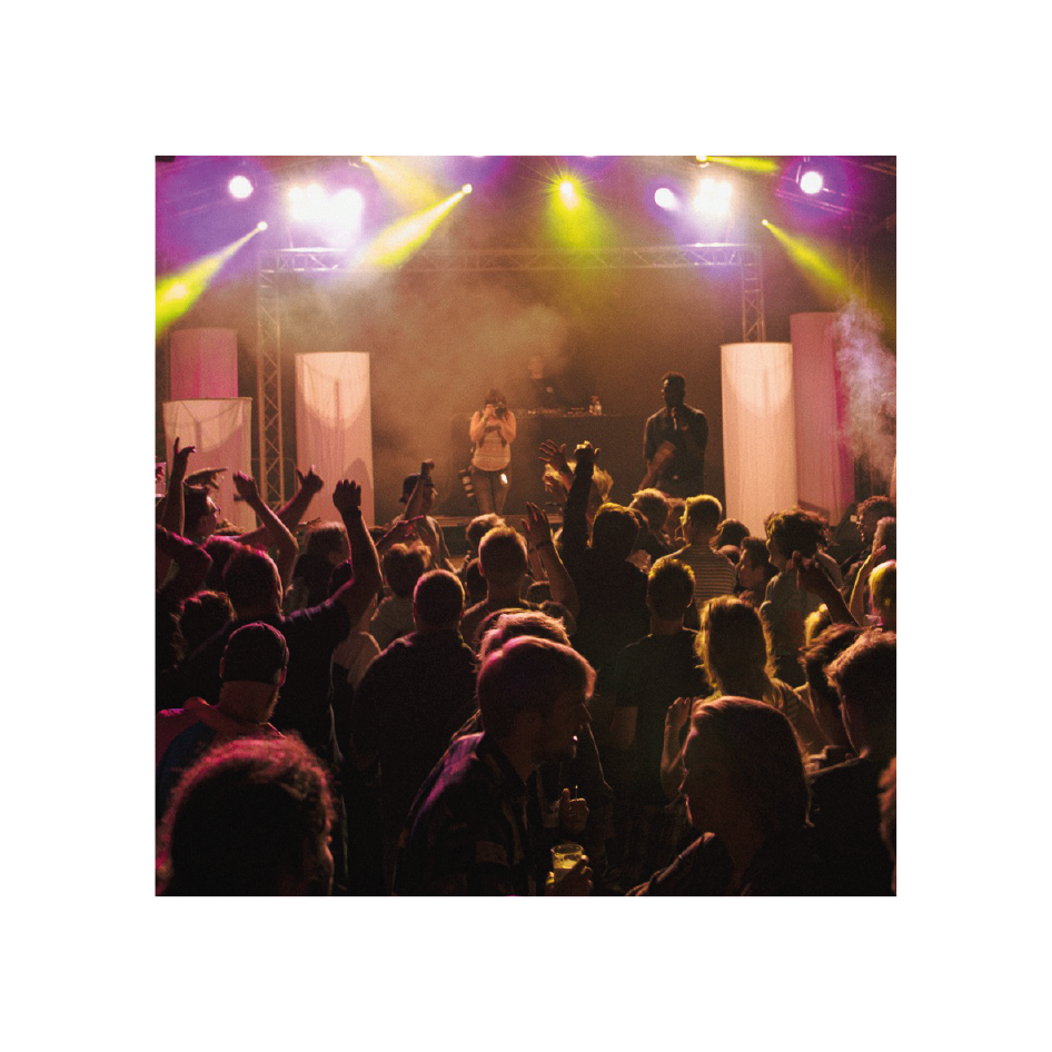 DISCOVER MOONFIELD ELECTRONIC MUSIC FESTIVAL MOL 2020 FESTIVAL