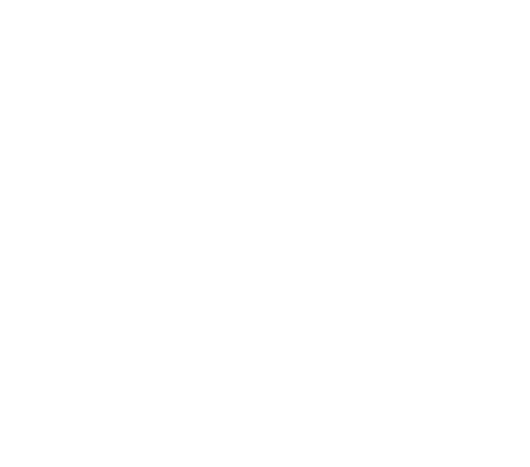 GROUND ZERO BARBERSHOP MOONFIELD MUSIC FESTIVAL 2020 MOL