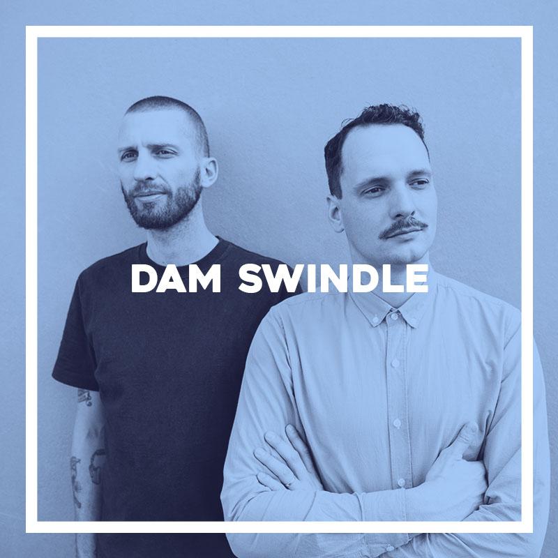 LINE-UP-COCOON-DAM-SWINDLE-MOONFIELD-ELECTRONIC-MUSIC-FESTIVAL-2021.jpg